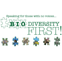 Biodiversity First